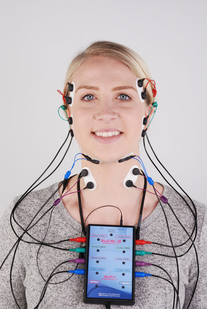 EMG_device_front_view